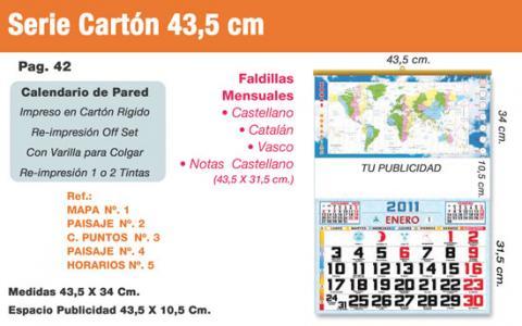 Calendario Serie A Download.Download Original Image